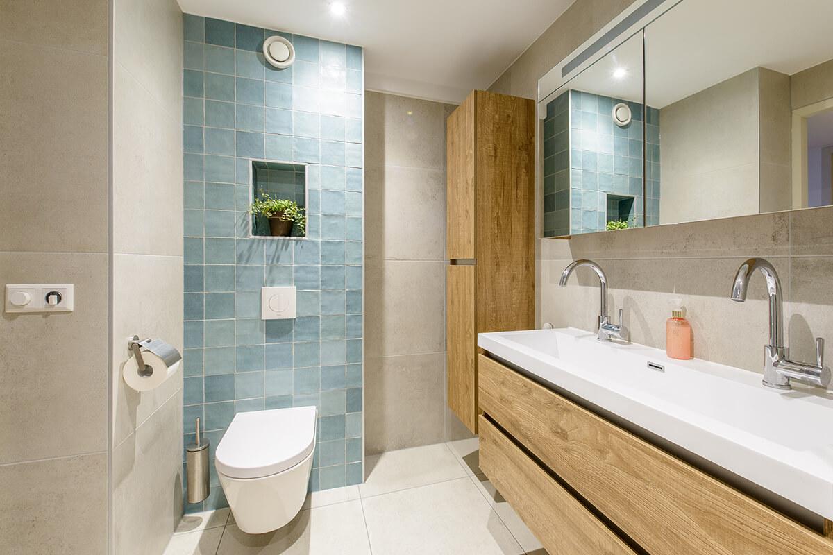 badkamer-renovatie-2