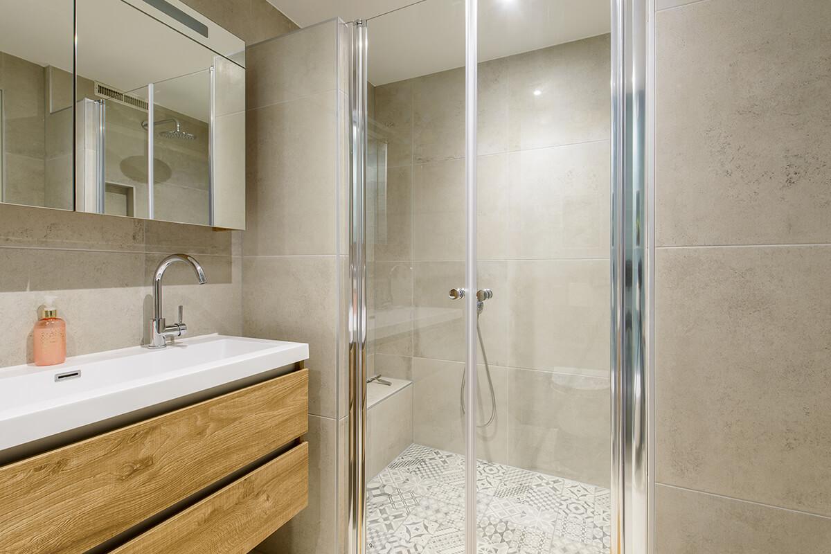 badkamer-renovatie-3