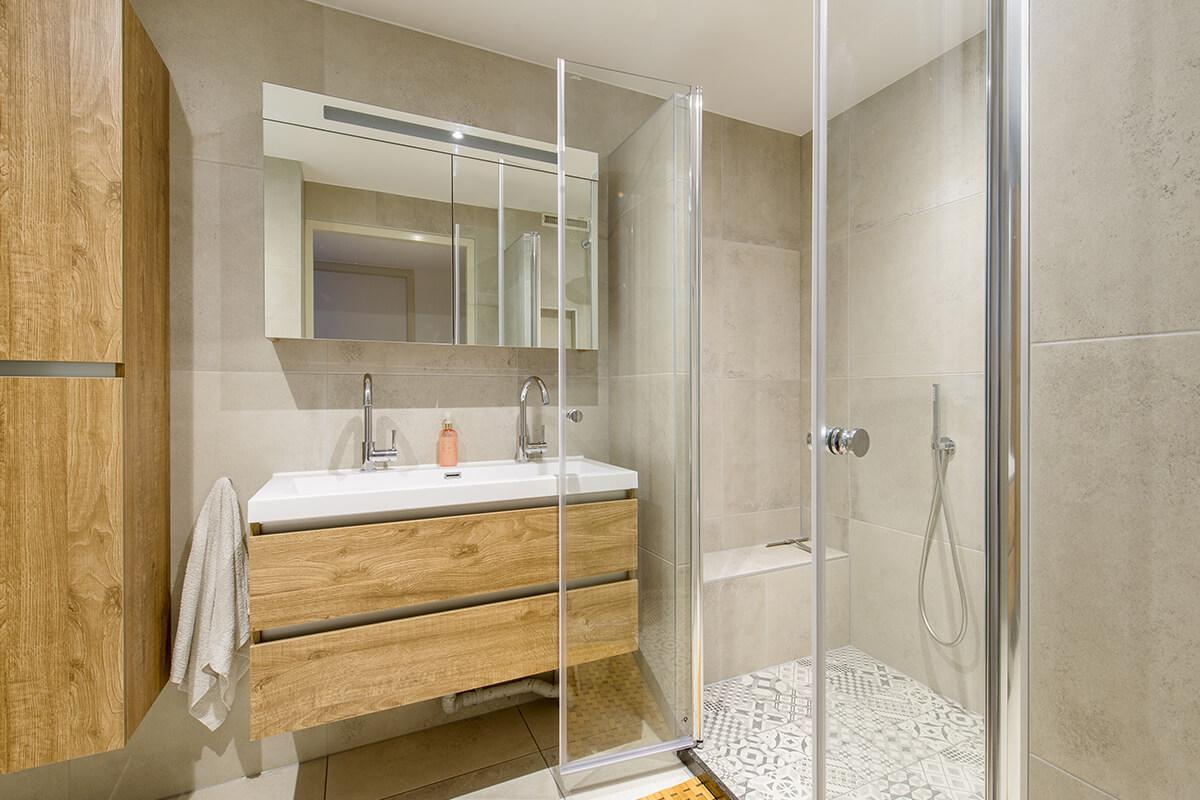 badkamer-renovatie-4