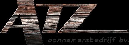 logo-atz-bouwbedrijf