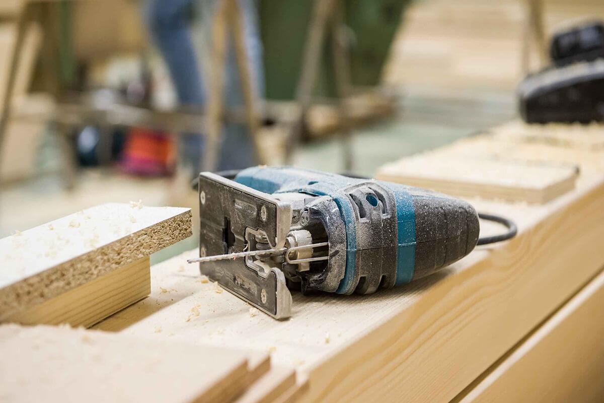 nieuwbouw-woningbouw-3