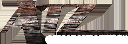 logo-atz-bouwbedrijf_dia